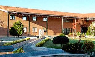 centre educatiu El Segre