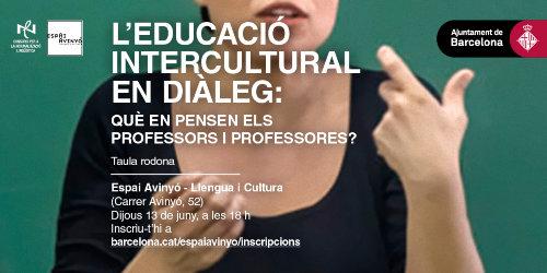 educacio-intercultural-profes-twitter