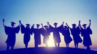 european_universities-pic1