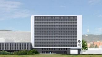 fachada-residencia-universitaria-aleu-barcelona3
