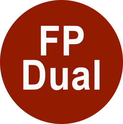 icona-FP-dual