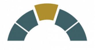 2 logo_cooperatives_treball_1