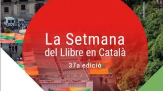 37-jornades-llibre-catala
