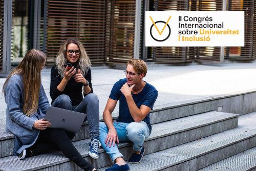II-Congrés-Internacional-sobre-Universitat-i-Inclusió