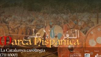 Marca-hispanica-La-Catalunya-carolingia_gallery