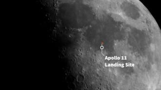 TJO_Moon_landing