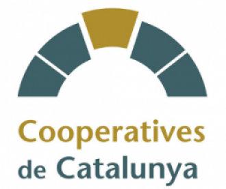 logo_cooperatives_treball_1