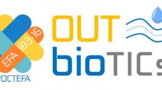 outbiotics