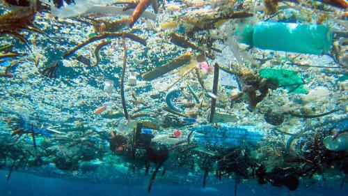 plastico-mar-mediterraneo