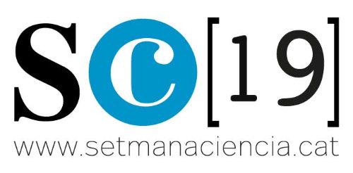 Logo_SetmanaCiencia19_FundacioRecerca_FCRi