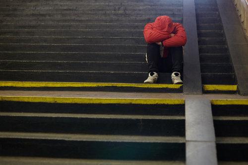 suicidi-adolescents