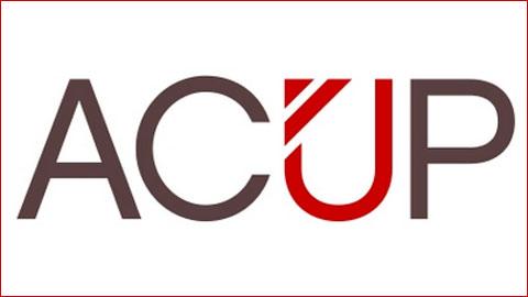ACUP_LogoG