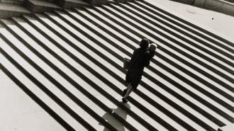 Camera_ombres_