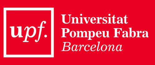 Logo_UPF