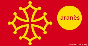 aranès