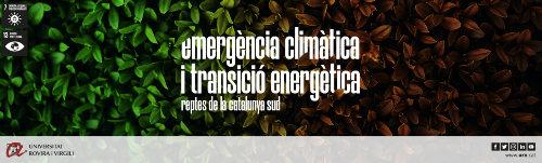 emergenciaclimatica-banner-cat