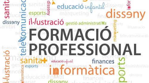 formació-professional