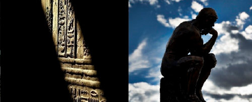 history-philosophy