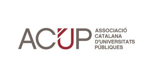 logo-vector-acup
