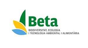 BETA_color1