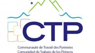 CTP_0