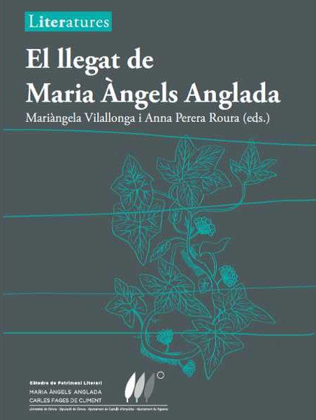 El_llegat_de_Maria_Angels_Angalda_web_b2