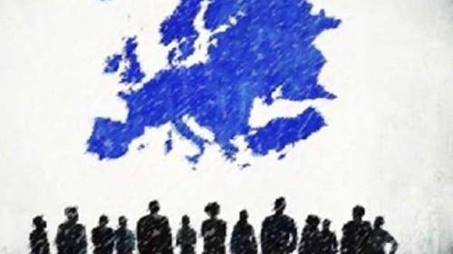 Europa_CDE