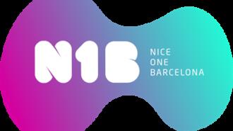 LOGO_N1B_CONSOLA