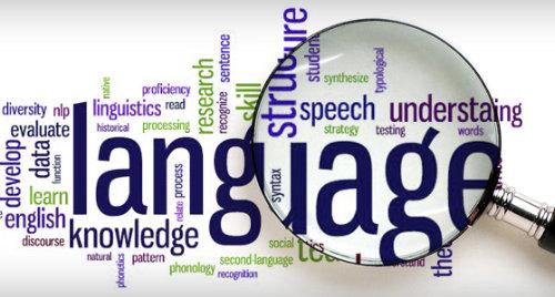 Linguistics-3