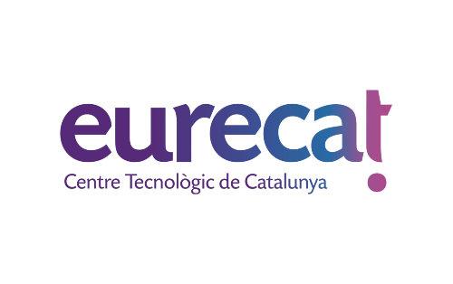 Logo-Eurecat