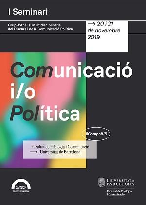 comunicacio-politica-cartell