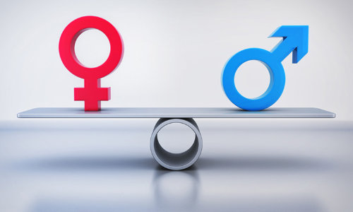 genere-igualtat-paritat-equilibri