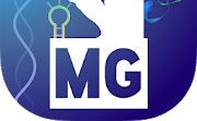 molecular-games-app