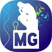 molecular-games-app.jpg_1196206075