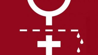mutilació-genital-femenina 2