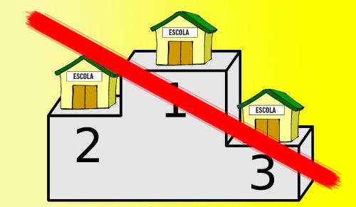 segregacioescolar
