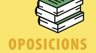Oposicions_img