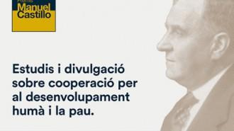 UVUnitatCoop-PremisManuelCastillo-Pantalla