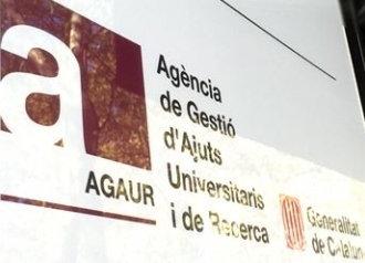 agaur_0