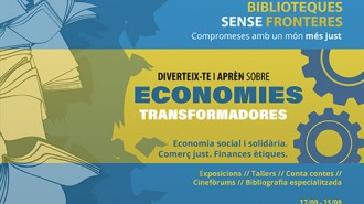 biblioteques-cartell-
