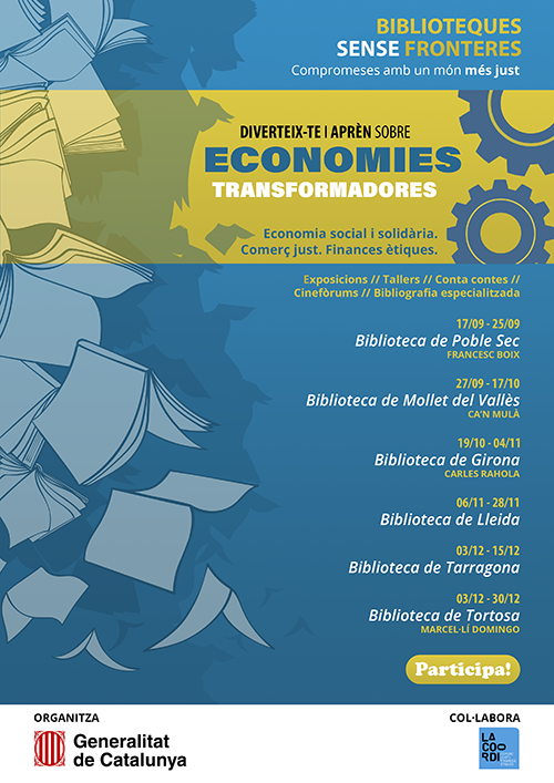 biblioteques-cartell-general-2019