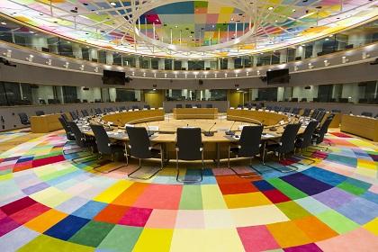 european-council.