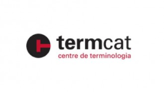 termcat_28