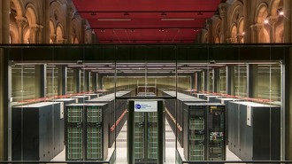 2017_bsc_superordenador_marenostrum-4_barcelona-supercomputing-center_0