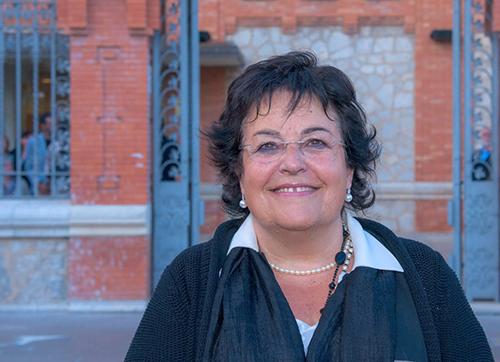 Maria-Jose-Figueras
