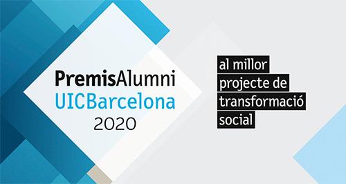 alumni_premis_2020_header