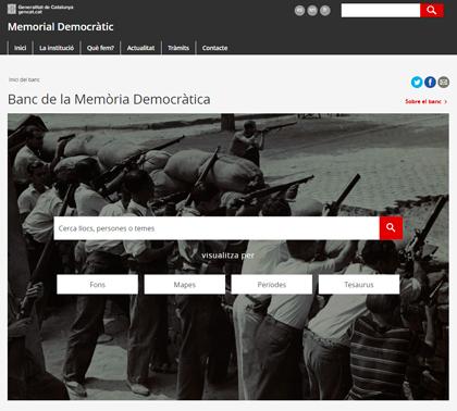 banc_memoria