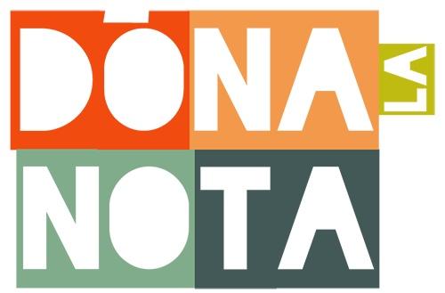 donalanota_logo