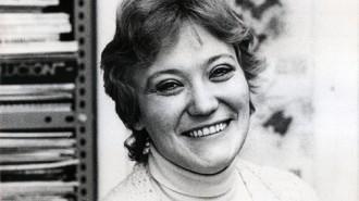 isabel-clara-simo-1982barcelo-arxiu-serra-dor