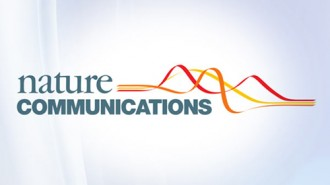 nature-communications2
